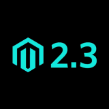 A look ahead - Magento 2.3