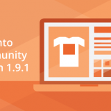 Exploring Magento 1.9.1 Community Edition, the legend continues!