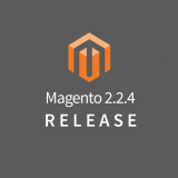 What's new in Magento 2.2.4