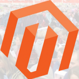 Driving Business Success With Magento