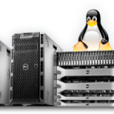 Choosing the right hosting package for your business
