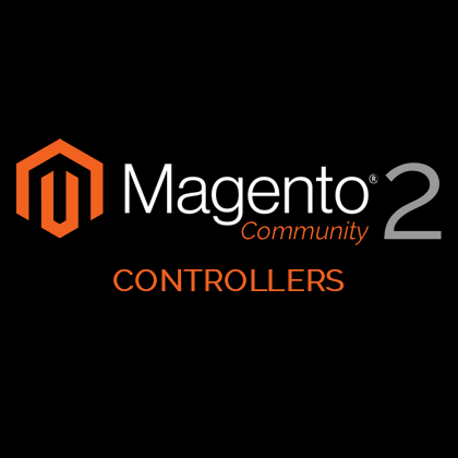 Magento2 controller dependency injection