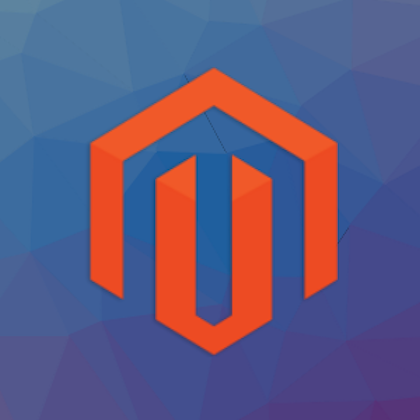 Why Choose Magento?