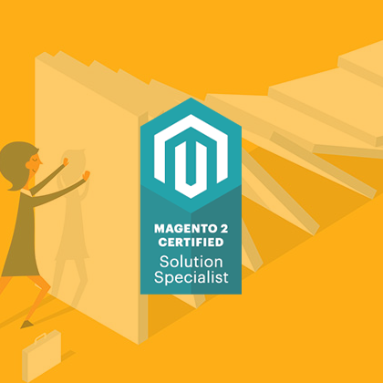 The M2 Solution Specialist Exam