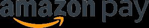 Magento2 - Amazon Pay