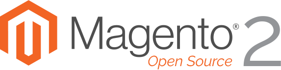 Magento 2 Open Source