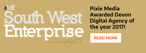 Award Winning Devon Agency