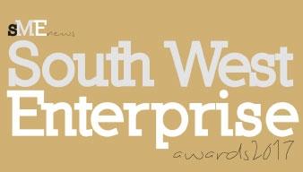 Award Winning Magento Agency