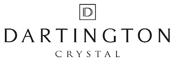 Dartington Crystal