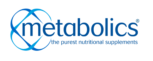 Metabolics Health Supplements Ecommerce Magento
