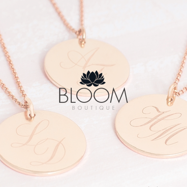 Bloom Boutique Jewelry