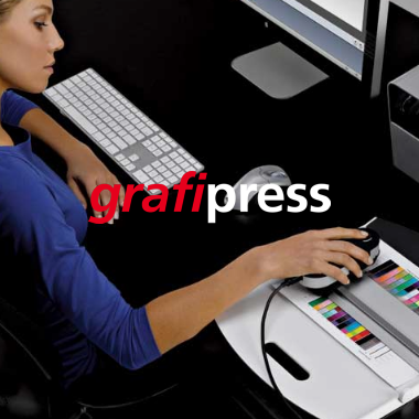 Grafipress