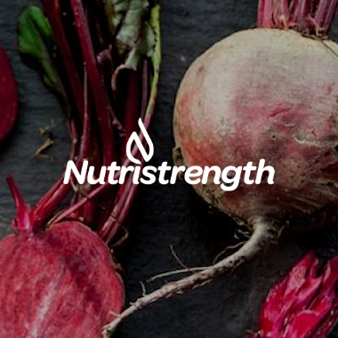 Nutristrength Health & Lifestyle
