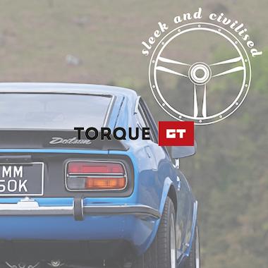 Torque GT