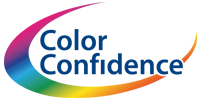 Color Confidence Magento Enterprise