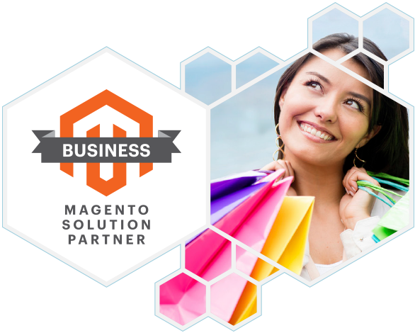 Magento Devon Development Specialists | Magento Plymouth | Magento Exeter