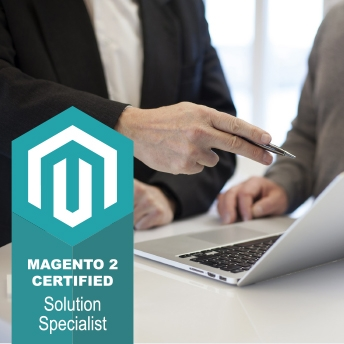 Magento2 Technical Review