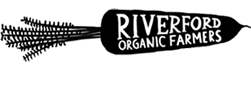 Riverford Magento Enterprise