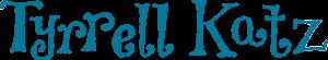 Tyrrell Katz Magento