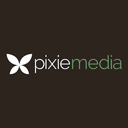 Pixie Media Magento Agency
